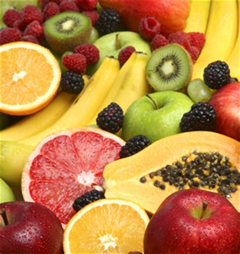carbohydrates article what are carbohydrates benefits of carbohydrates post