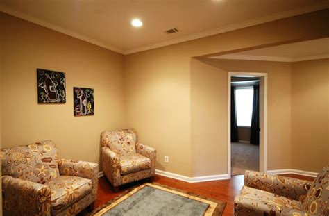 green basements green basements remodeling basements