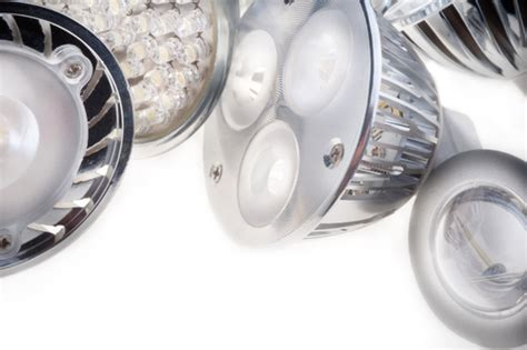 Where Can I Find The Best Lighting Shop In Singapore Where Can I Buy Led Light Bulbs