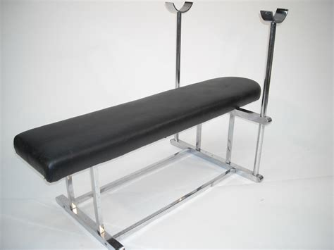 bench press for arms bench press bench fixed arms prop hire and deliver
