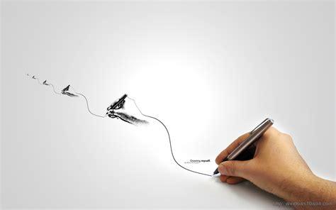 pen hd drawing pen hd wallpaper windows 10 wallpapers