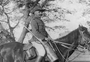 wann war der 1 weltkrieg erster weltkrieg in s 252 dwestafrika wikiwand