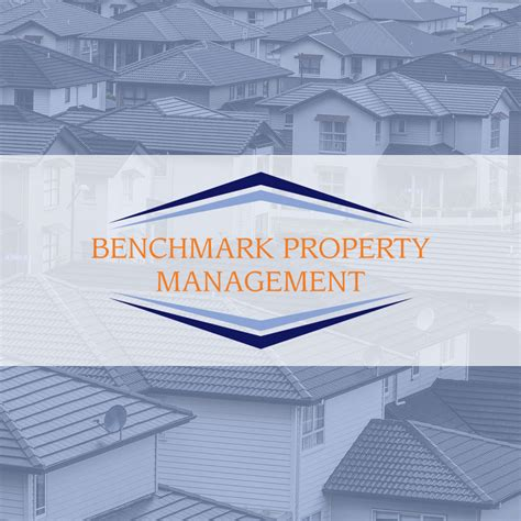 Property Manager Auckland Benchmark Property Management Auckland About Us
