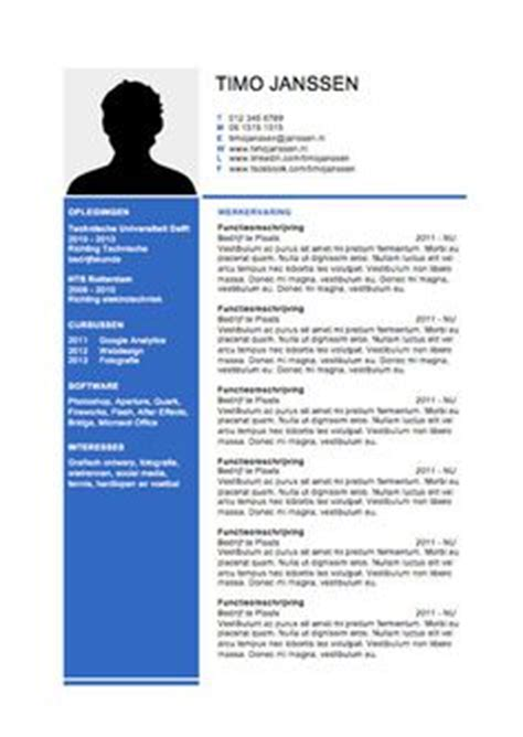 Cv Sjabloon Microsoft Cv Sjablonen Lifebrander On Words Alex O Loughlin And Troy