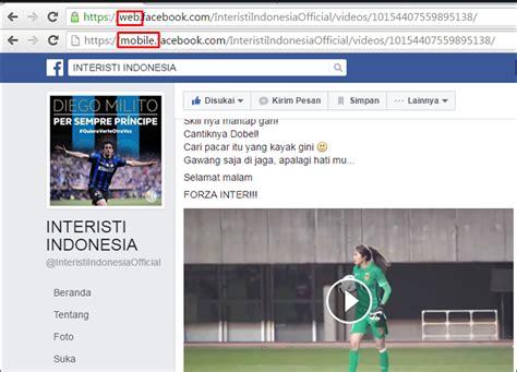 download vidio tutorial darbuka tutorial download video di facebook tanpa software terbaru