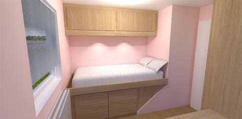 fitted bedroom furniture small rooms fitted bedroom furniture in box small rooms