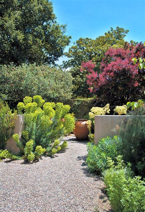 Mediterraner Vorgarten Gestalten by 25 Best Ideas About Mediterranean Garden On