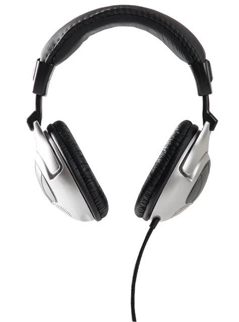 Headphone Proel Hfc 25 proel hfc25 lightweight headphones headphones accessories