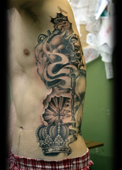 tattoo black and grey quebec 657 best black and grey tattoos images on pinterest arm