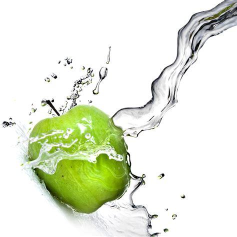 Kitchen Splashbacks Ideas detoxification the living proof institute become proof