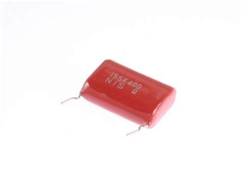 capacitor 100nk capacitor nissei 28 images rf 400v 155k nissei capacitor 1 5uf 400v radial 2020006419 10 x
