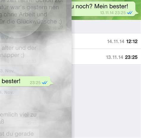 wann hat whatsapp gekauft whatsapp verr 228 t noch mehr 252 ber den chat partner welt