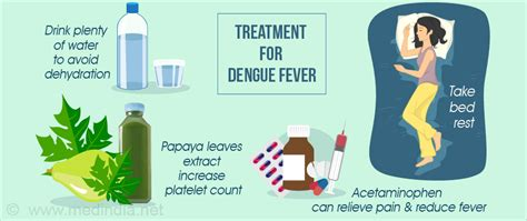 fever treatment pin what is dengue fever about symptoms on