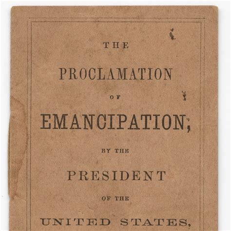 new year proclamation nights a new year s celebration of emancipation