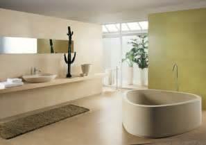 Beau Deco Zen Salle De Bain #1: idee-deco-zen-toilette-salle-de-bain.jpg