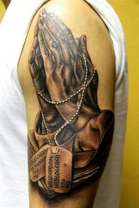dope hand tattoos 157 best images about realistic tattoos on