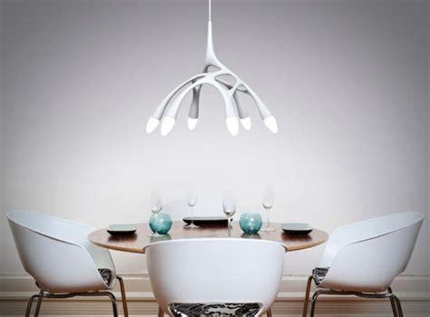 luminaire suspendu design en plus de 30 id233es