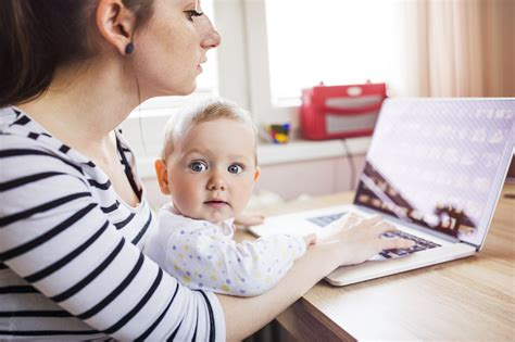 commission prepares to axe maternity leave directive