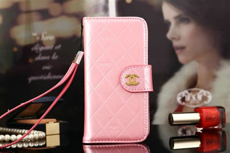 Flip Mirror Transparan Bening Book Cover Casing Iphone 6 55 Inch buy wholesale best mirror chanel folder leather book flip holster cover for iphone 6s plus