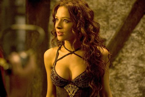 Bridget Regan Playboy - alexandra tydings 1425px image 11