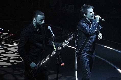 best muse albums muse win best rock album for drones at 2016 grammy awards