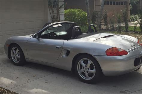 how things work cars 1997 porsche boxster spare parts catalogs 1997 porsche boxster for sale 986 forum for porsche boxster cayman owners