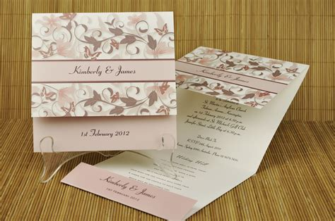 Wedding Invitation Designs by Wedding Invitation Designs Wedding Ideas Dreamday