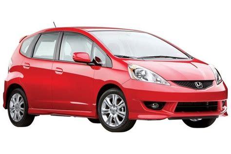 how do cars engines work 2011 honda fit windshield wipe control seguro honda fit 2005