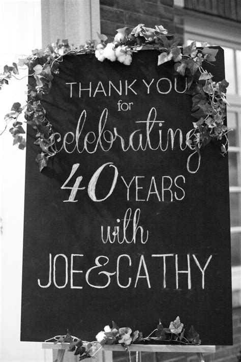 how to find happiness in a marriage welcome to ahanow best 25 40th anniversary decorations ideas on pinterest