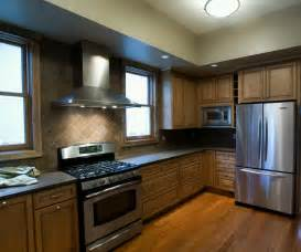 New Design Of Kitchen New Home Designs Ultra Modern Kitchen Designs Ideas