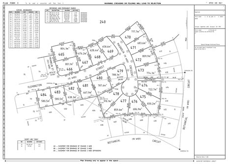 Large Home Plans Our Services Stanfield S Real Property Drafting