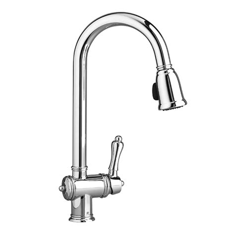 kitchen faucets nyc faucet parts nyc faucet design