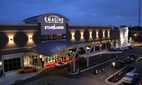 Emagine Gift Card - movie theater gift cards perks emagine theatres groupon