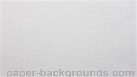 What Makes Paper White - paper backgrounds white paper background cardboard