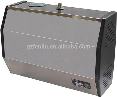 home use steam factory produce oem accepted mini steam