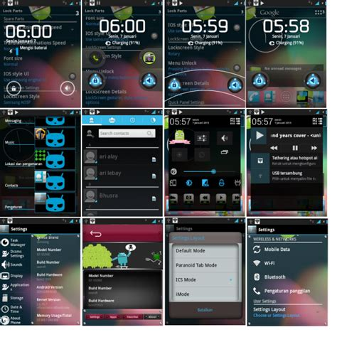 download theme for android samsung galaxy young samsung galaxy y gt 5360 android 4 2 2 jellybean custom