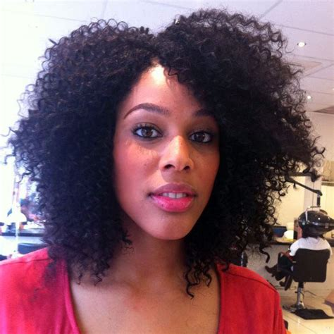 how much crochet hair cost a great way to protect natural hair is with crochet braids