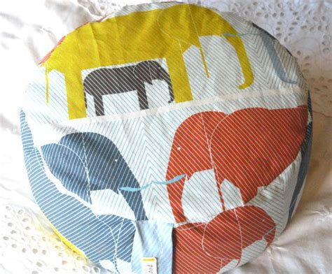 pattern for zafu meditation cushion 1000 images about pillows on pinterest nautical