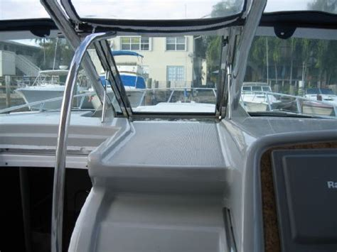 formula boats imron formula boats imron color chart autos post