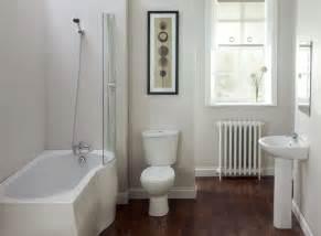 tiny bathroom ideas curved tub bathroom design ideas small small bathroom design ideas