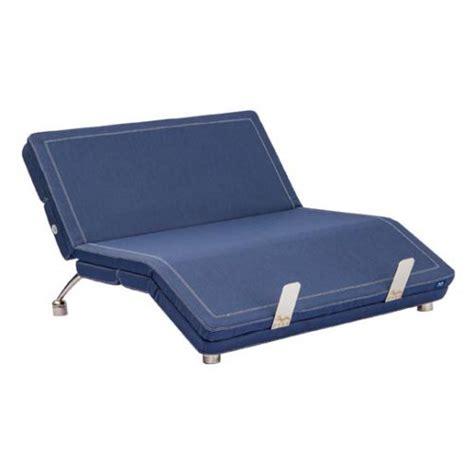 navigate  comfort base adjustable bed save