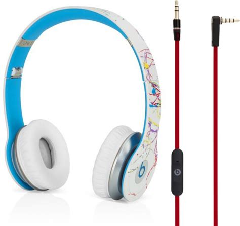 Headphone Beats Kw beats hd the ear headphone artist series price review and buy in kuwait alexandria