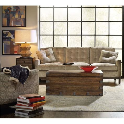 studio living furniture 5388 50001 hooker furniture studio 7h living room storage