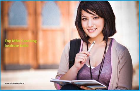 Mba Coaching Institutein Delhi Delhi 110027 by Top Mba Coaching Institute Delhi Mba Coaching Centre Delhi