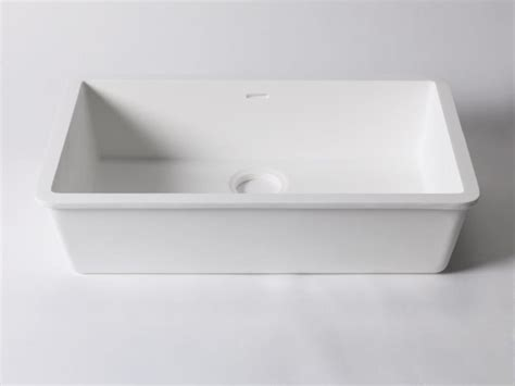 solid surface bathroom sinks solid surface sinks solid surface kitchen sinks