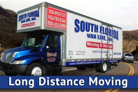moving companies miami preferred moving companies miami south florida lines
