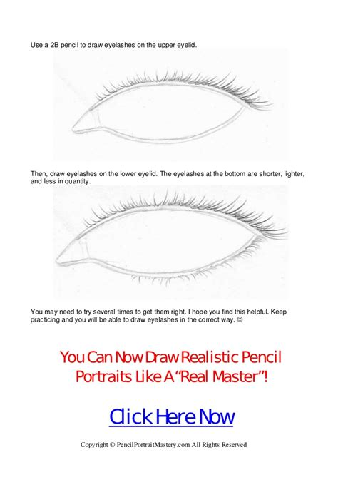 how to draw pencil drawing how to draw eyelashes realistic pencil drawing techniques