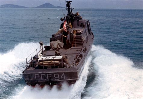 pcf swift boat pcf boats vietnam pictures to pin on pinterest pinsdaddy