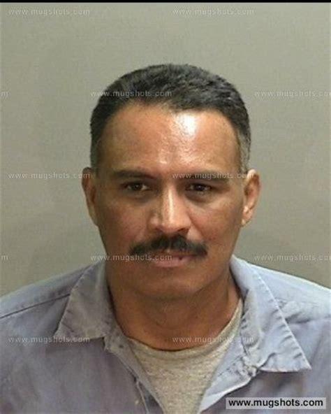 Arrest Records Fresno Ca Aguinaga Mugshot Aguinaga Arrest