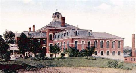 Berkshire County Court Records Berkshire County Schauen In In 1280 21 9